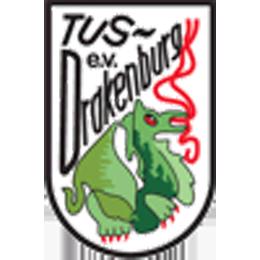 Spartenversammlung des TuS Drakenburg am 05.02.2016