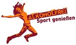 Alkoholfrei Sport genießen©TuS Drakenburg