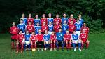 B-Jugend Saison 2017/2018