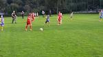 Bilder vom Spiel beim ASC Nienburg