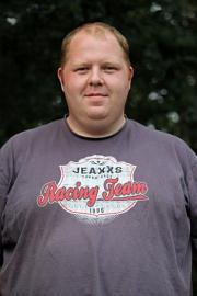 Björn Andermann
