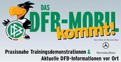 DFB Mobil©TuS Drakenburg
