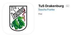 Die TuS App ist downloadbar....©/RF
