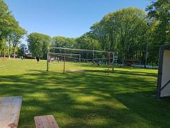 Fußball-Olympiade 2018©TuS Drakenburg