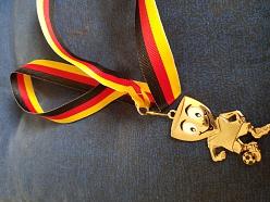G-Jugend Turnier in Drakenburg©TuS Drakenburg