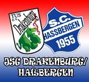 JSG Drakenburg-Haßbergen