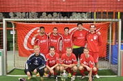 Landesbergen Cup 2013