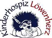 Logo Kinderhospiz Löwenherz©Kinderhospiz Löwenherz