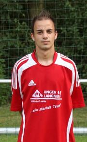 Marcel Loch