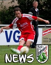News Fußball