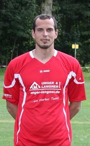 Hendrik Pietsch
