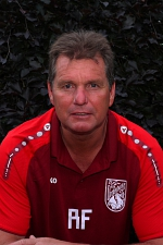 Ralf Freitag