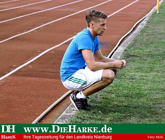 Thilo Twachtmann©dieharke.de