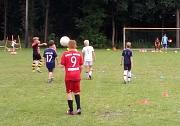 Trainingstag der Jugend
