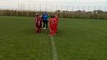 TSV Wechold gegen E-Jugend Drakenburg