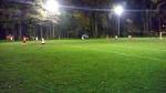 TuS gegen FC Holtorf