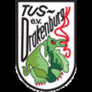 Wappen TuS