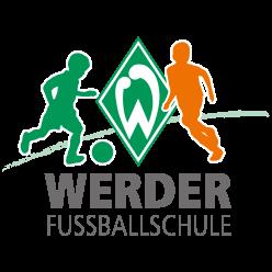 Werder Bremen Fußballschule©TuS Drakenburg