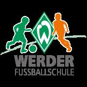 Werder Bremen Fußballschule