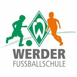 Werder Fußballschule©TuS Drakenburg